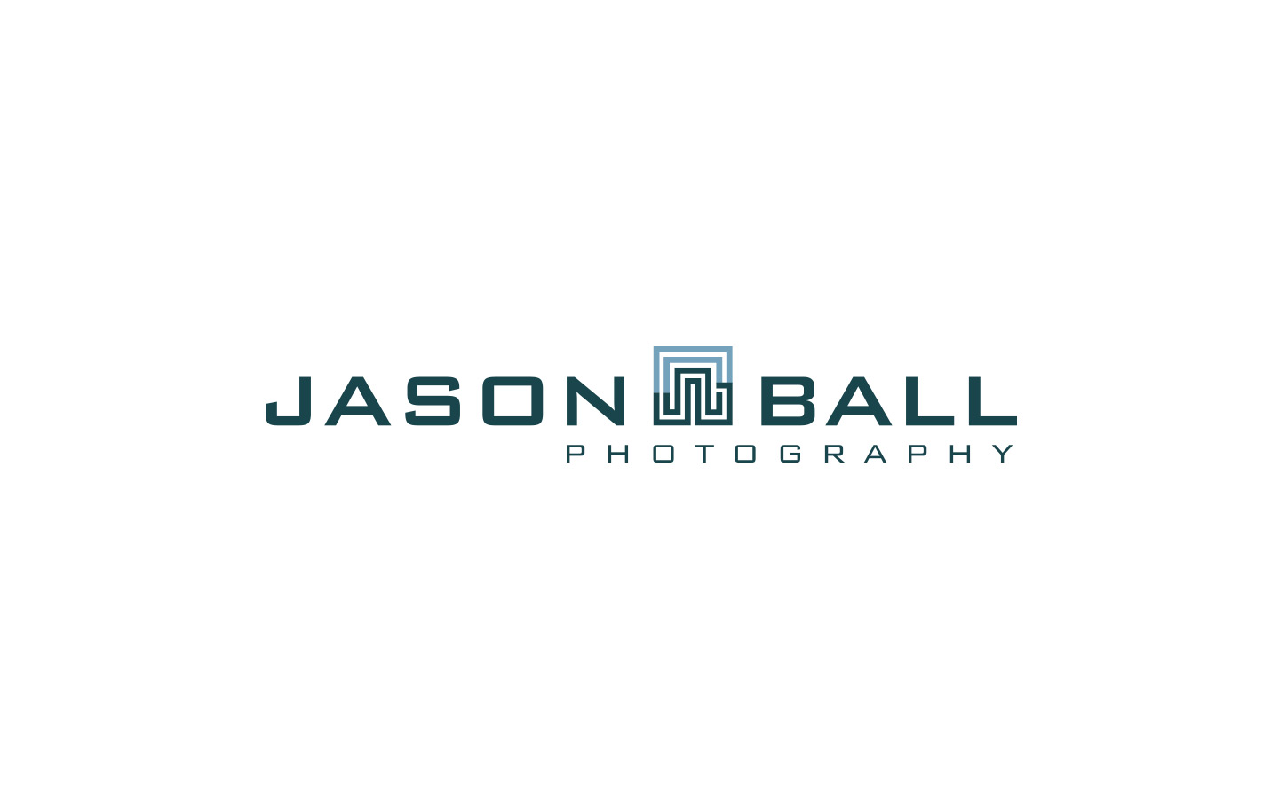 photography logo salt lake city utah