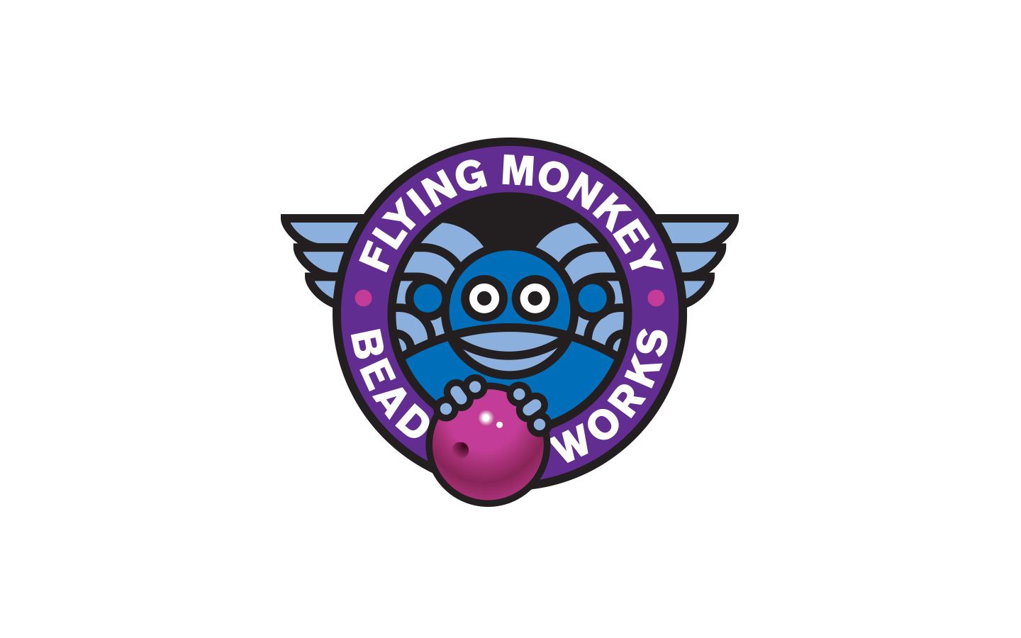 logo-flying-monkey
