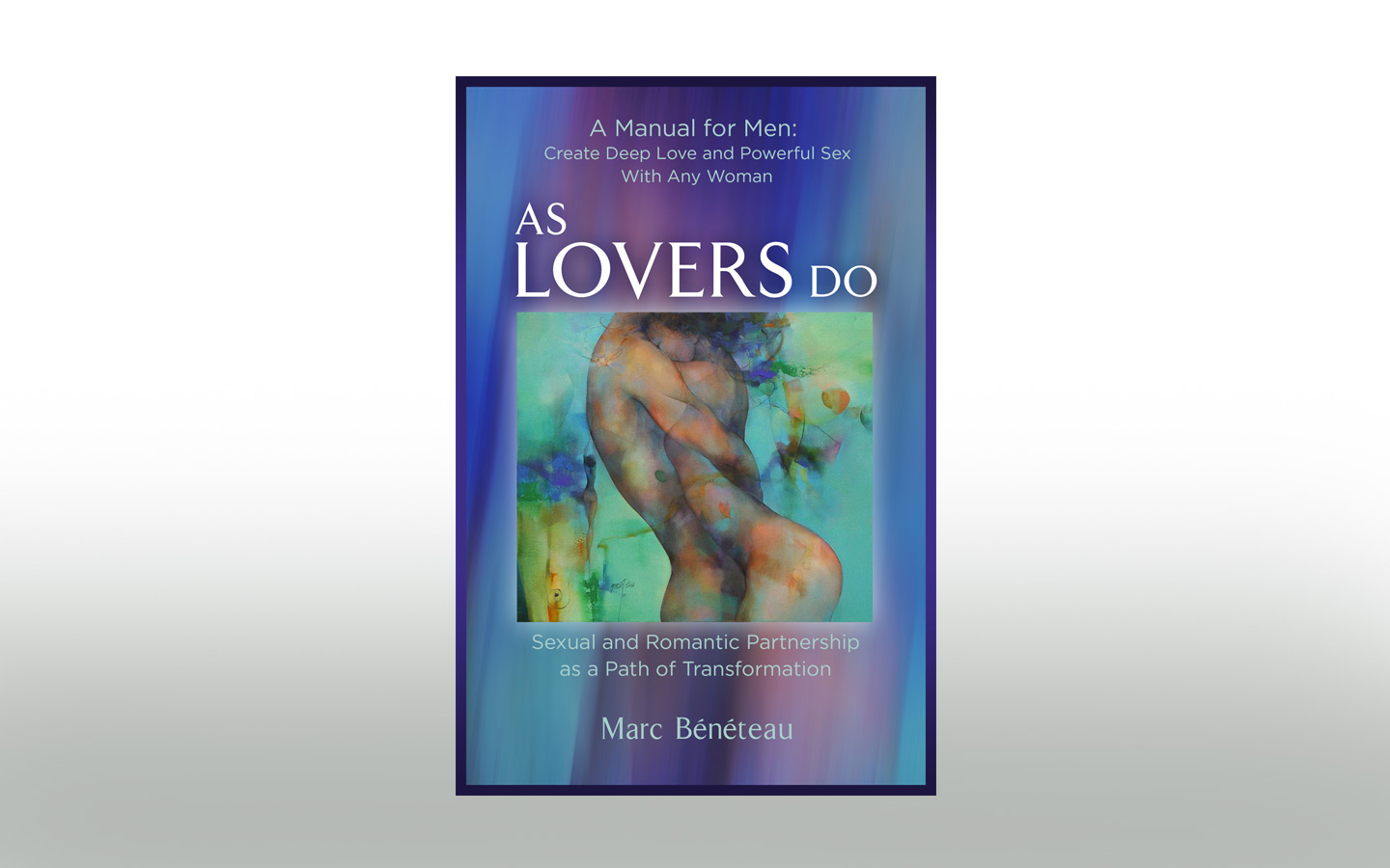 As Lovers Do